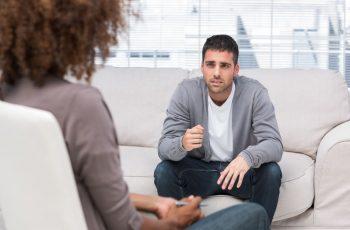 pszichológia-karrieredző