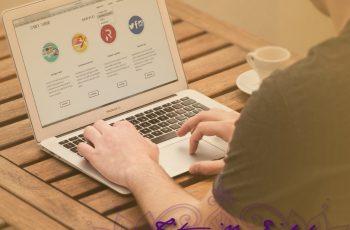 Műszaki Web shop adminisztrátor állás karrieredző